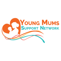 Young Mums Support Network CIC avatar image