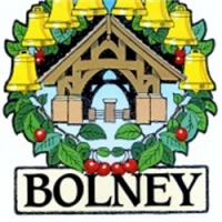 Bolney Parish Council avatar image