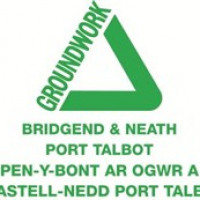 Groundwork Bridgend & Neath Port Talbot avatar image