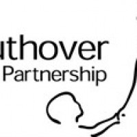 The Southover Partnership School avatar image