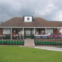 Skelmanthorpe Cricket Club avatar image