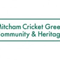 Mitcham Cricket Green Community & Heritage avatar image