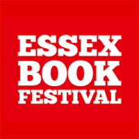 Essex Book Festival avatar image