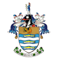 Worthing Cricket Club avatar image