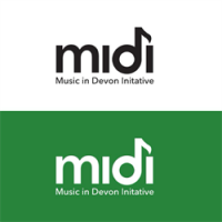 music in devon initiative avatar image