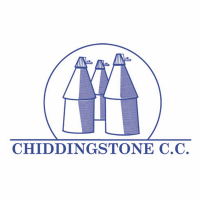 Chiddingstone Cricket Club avatar image