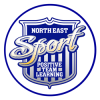 North East Sport Youth FC avatar image