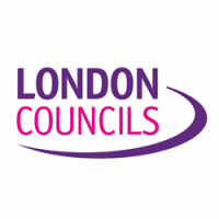 London Councils avatar image