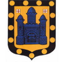 Berkhamsted Town Council avatar image