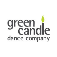 Green Candle Dance Company avatar image
