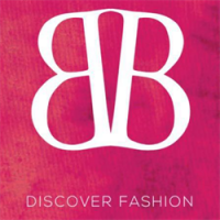 British Bangladesh Fashion Council avatar image