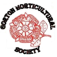 Gorton Horticultural Society avatar image