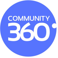 Community360 avatar image