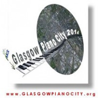 Glasgow Piano City avatar image