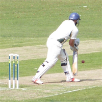 Southwick Cricket Club avatar image