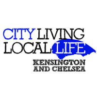 City Living Local Life avatar image