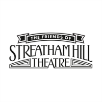 Friends of Streatham Hill Theatre avatar image