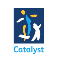Catalyst Housing avatar image