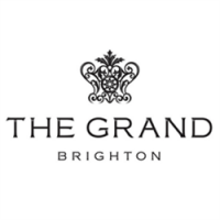 The Grand Brighton avatar image