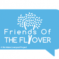 friends of the flyover avatar image