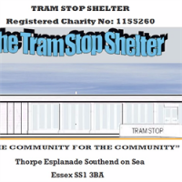 The Tramstopshelter avatar image
