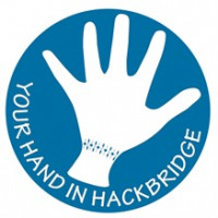 Hackbridge & BC Neighbourhood Development Group avatar image