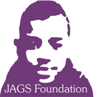 JAGS Foundation avatar image