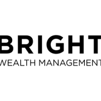 Bright Wealth Management avatar image
