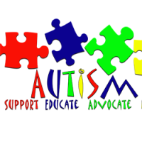 Lets Unite For Autism Limited avatar image