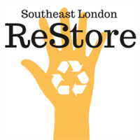 Southeast London ReStore avatar image