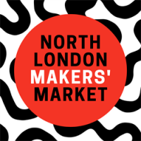 North London Makers' Market avatar image