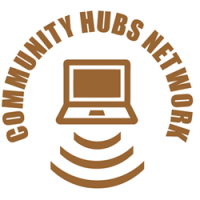 Community Hubs Network avatar image