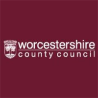 Worcestershire County Council avatar image
