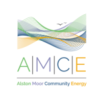 Alston Moor Community Energy avatar image