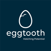 The Eggtooth Project avatar image