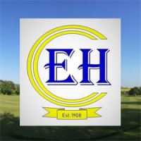 East Harlsey Cricket Club avatar image