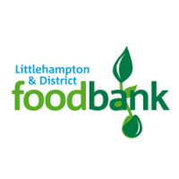 Littlehampton & District Foodbank avatar image