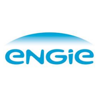 Engie avatar image