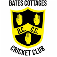 Bates Cottages Cricket Club avatar image