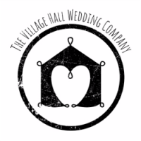 The Village Hall Wedding Company avatar image