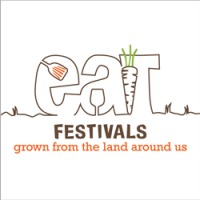 eat:Festivals avatar image