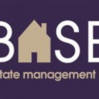Base Estate Management Ltd avatar image
