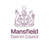 Mansfield District Council avatar image