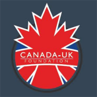 Canada-UK Foundation avatar image