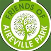 Friends of Aireville Park avatar image