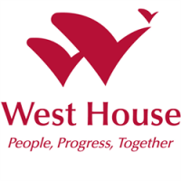 West House avatar image