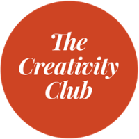 The Creativity Club avatar image