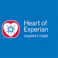 Heart  of Experian Charity Fund avatar image