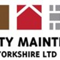Property Maintenance Yorkshire Ltd avatar image