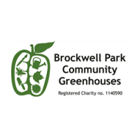 Brockwell Park Community Greenhouses avatar image